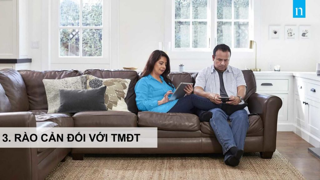 Nielsen Report Vobf 2019 10