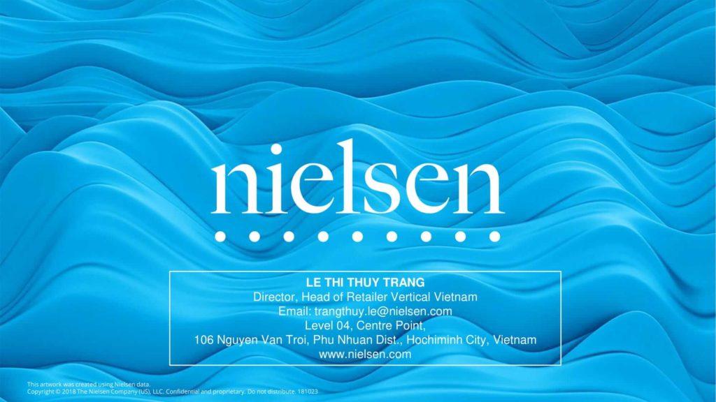 Nielsen Report Vobf 2019 26