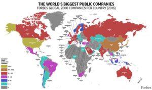 Hvsc Big Global1 2.jpg