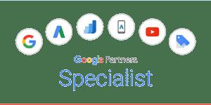 Logo Partner Google All Hvsc 2.png