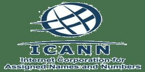 Logo Partner Icann Hvsc 2.png