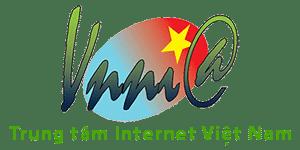 Logo Partner Vnnic Hvsc 2.png
